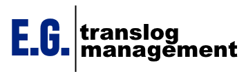 E.G. Translog Management