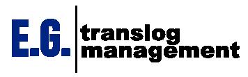 E.G. Translog Management